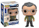 2016 Funko Pop Independence Day Resurgence Vinyl Figures 20