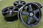 21 Factory OEM Mercedes GL Class GL450 GL500 GL550 Wheels Rims Genuine 21