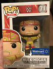Ultimate Funko Pop WWE Wrestling Figures Checklist and Gallery 123