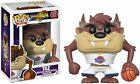 Funko Pop Space Jam Vinyl Figures 10