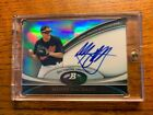 2011 Bowman Platinum Baseball 38