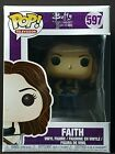 Ultimate Funko Pop Buffy the Vampire Slayer Figures Gallery and Checklist 37