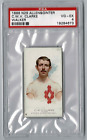 1888 N29 Allen & Ginter Trading Cards 10