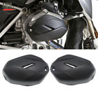 Cylinder Head Guards Engine Protector Cover For BMW R1200GS LC 2014-2017 R1200RT