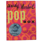 Detailed Introduction to Collecting Andy Warhol Memorabilia 36