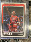 Top Chicago Bulls Rookie Cards of All-Time 24