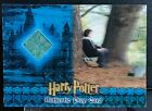 2005 Artbox Harry Potter and the Goblet of Fire Trading Cards 10