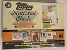 2010 Topps National Chicle Baseball 16