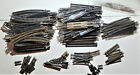 LARGE LOT N Scale Assorted TRACK LARGE LOT 140+ PIECES
