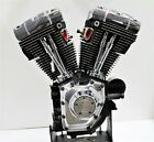 Harley Electra Glide Classic FLHTCI 2003 Engine Motor