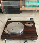 Micro Seiki BL 91L turntable without tonearm in EXCELLENT condition