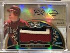 2013 Topps Triple Threads Baseball Cards 23