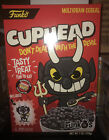 Ultimate Funko Pop Cuphead Figures Gallery and Checklist 24