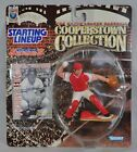 1997 Starting Lineup JOHNNY BENCH Cooperstown Collection