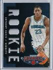 2012-13 Panini Marquee Basketball Cards 38