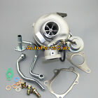 Turbo 14411AA800 VF52 for Subaru Legacy Outback Impreza WRX upgrade billet wheel