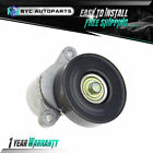 Drive Belt Tensioner Assembly for Chevy Tracker Suzuki Aerio Esteem Sidekick SX4