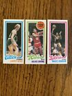 Top 1980s Basketball Rookie Cards to Collect 27