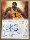 Kyrie Irving Rookie Cards Checklist and Guide 46