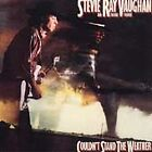 Couldn't Stand the Weather [Remaster] by Stevie Ray Vaughan/Stevie Ray Vaughan …