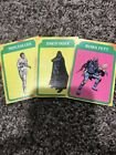1980 Topps Star Wars: The Empire Strikes Back Series 2 Trading Cards 9