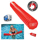 Large Thick Foam Pool Noodle Swimming Super Soft Floating Noodles 46 in