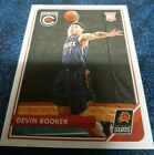 2015-16 Panini Complete Basketball Cards 13