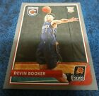 2015-16 Panini Complete Basketball Cards 14