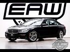 2019 BMW 7-Series 740i xDrive below $58000 dollars