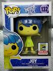 Ultimate Funko Pop Inside Out Figures Gallery and Checklist 36