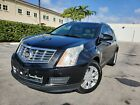 2013 Cadillac SRX LUXURY COLLECTION for $8900 dollars