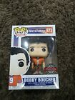 Funko Pop Waterboy Figures 16