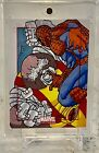 2011 Rittenhouse Archives Marvel Universe Trading Cards 17