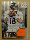 2013 Panini Totally Certified Football Cards 14