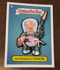 Topps Garbage Pail Kids, Mars Attacks 2014 San Diego Comic-Con Exclusives 20