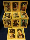 1978 Topps Grease Trading Cards 2