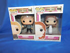 Funko Pop Romeo and Juliet Vinyl Figures 13