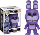 Ultimate Funko Pop Five Nights at Freddy's Figures Checklist and Gallery 80