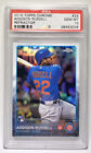 Get to Know the Top Addison Russell Prospect Cards 19