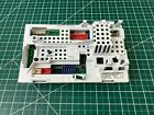 Whirlpool Washer Control Board  W10671327