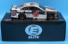Kevin Harvick 2018 Jimmy Johns All Star Charlotte Win Elite Galaxy Color 1 24