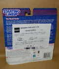 Hasbro 1999 Starting Lineup Chan Ho Park  white tag signed sample prototype