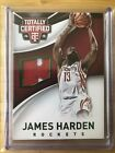 2010-11 Panini Totally Certified Green Parallels Red-Hot 18