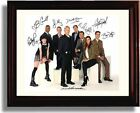 2012 Rittenhouse NCIS Premiere Edition Trading Cards 11