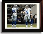 Dez Bryant Fails to Show at Autograph Signing  6