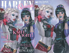 Ultimate Guide to Collecting Harley Quinn 39