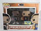 Ultimate Funko Pop NBA Basketball Figures Gallery and Checklist 102