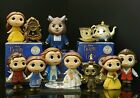 2017 Funko Beauty and the Beast Mystery Minis 14