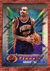 Grant Hill Rookie Cards and Memorabilia Guide 8