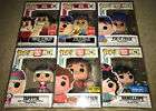Funko Pop Wreck-It Ralph Figures Checklist and Gallery 28